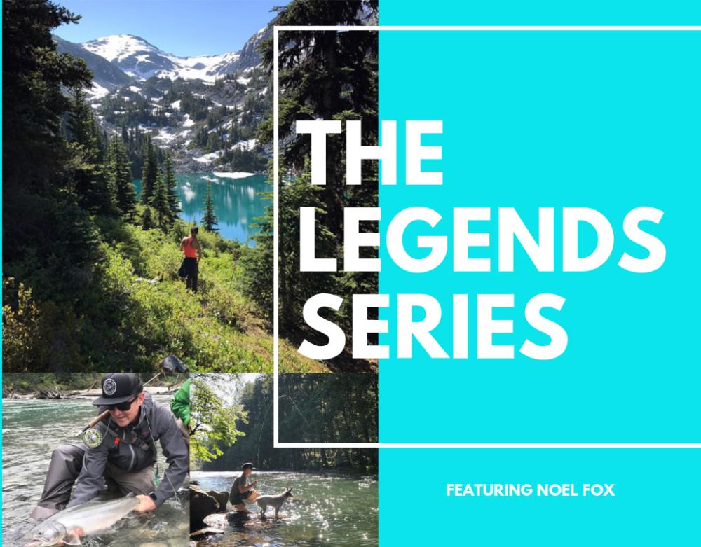 Legends Series_Wordpress Feature